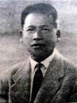 Phạm Văn Ký đạt giải thưởng Viện hàn lâm Pháp năm 1961.