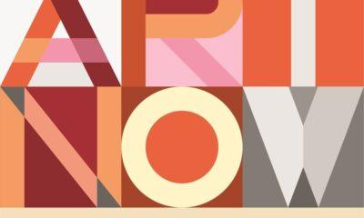"""Bìa sách """"Viet Art Now – Những gương mặt điển hình""""."""