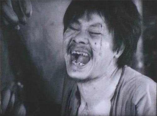 Nha van Nam Cao anh 2