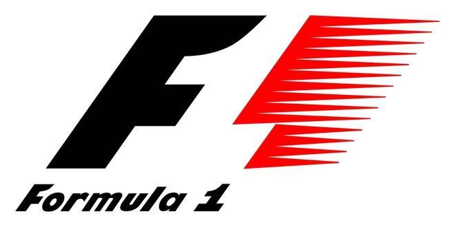 logo anh 8