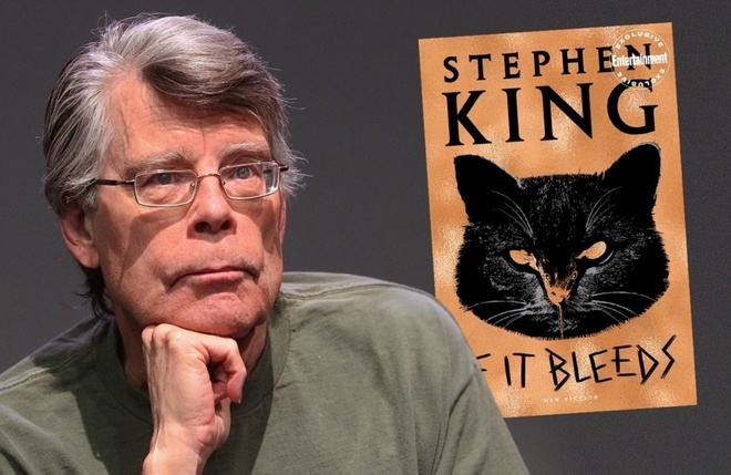 stephen king anh 1