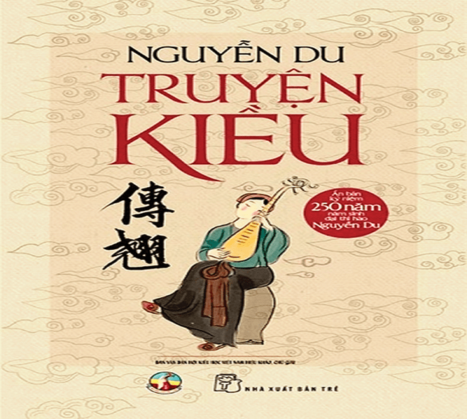 Truyen Kieu Nguyen Du anh 7