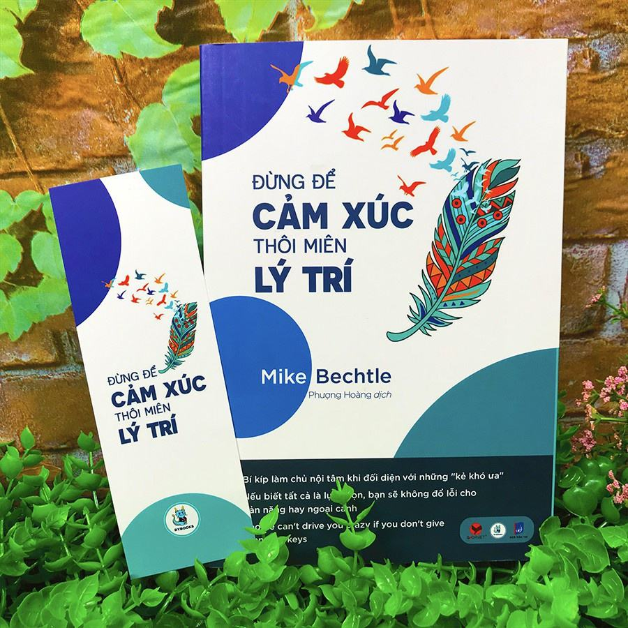 Dung de cam xuc thoi mien ly tri anh 1