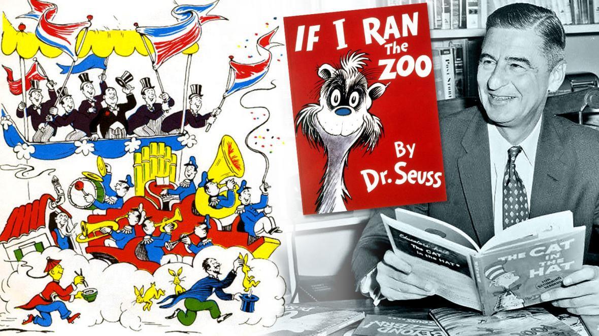 Dr.Seuss anh 2