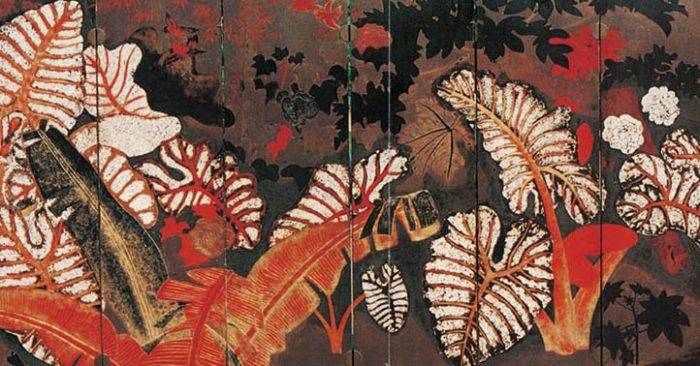 Hoa si Nguyen Gia Tri anh 4