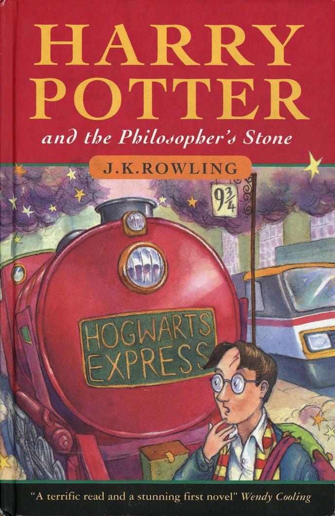 JK Rowling khong dung ten that anh 2