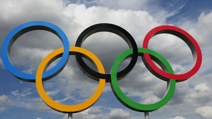 Cau chuyen Olympic anh 2