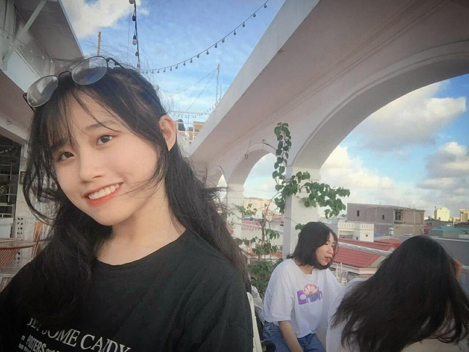 Thu khoa khoi C cua Hai Phong anh 2