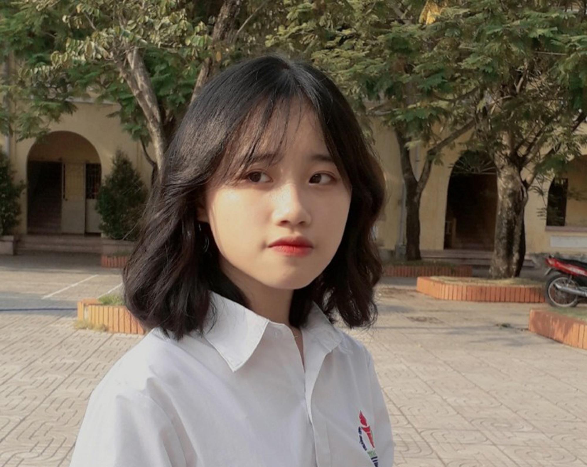 Thu khoa khoi C cua Hai Phong anh 3