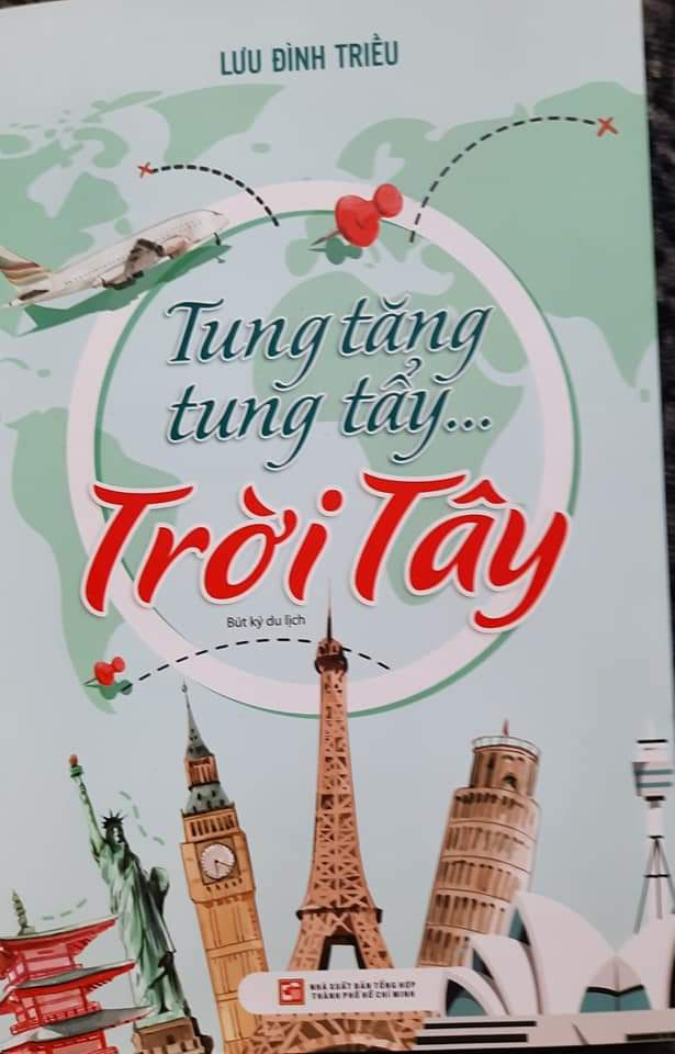 Tung tang tung tay Troi Tay anh 1